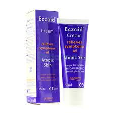 ECZAID CREMA 75 ML