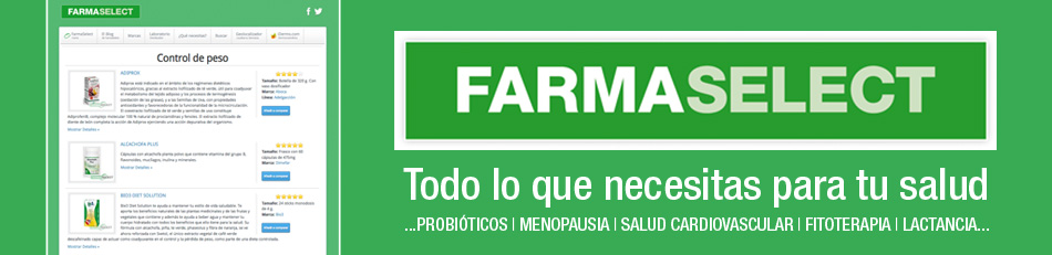 http://farmaselect.es/