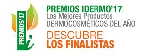 Premios iDermo MX