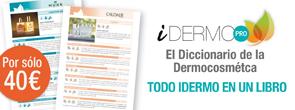 iDermoPro
