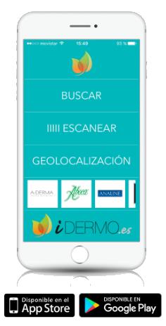 Banner App Blog ES
