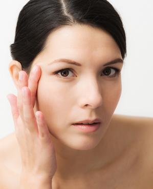 Mitos y verdades sobre las manchas en el rostro