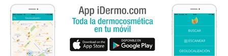 App iDermo