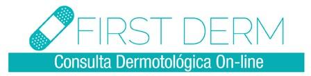 First DermConsejos iDermo
