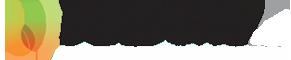 iDermo.com el portal de la dermocosmética