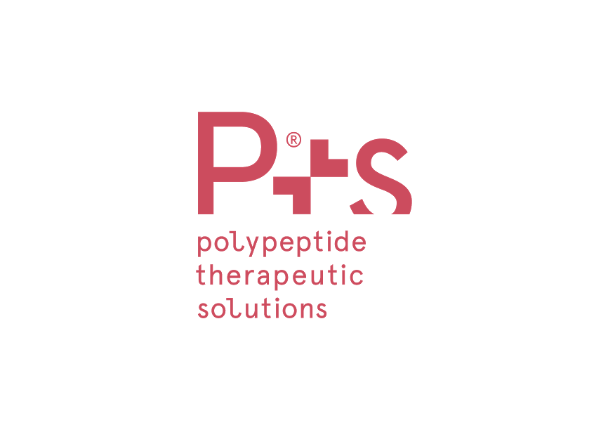 Polypeptide Therapeutic Solutions (PTS)