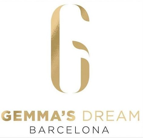 Gemma's Dream Barcelona