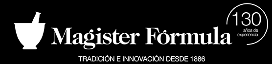 Magister Fórmula Lab