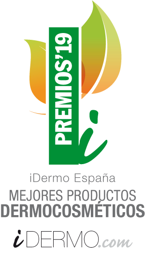 Premios iDermo 2019 - España - y FarmaSelect 2019