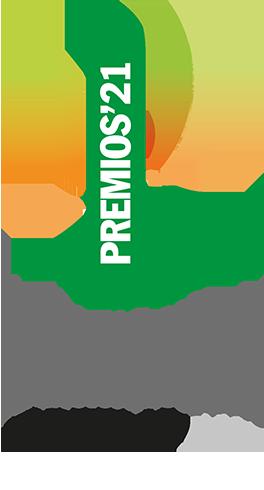 Premios iDermo España