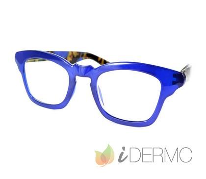 K22 BLUE HD2599