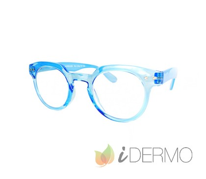 K26 BLUE