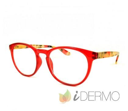 K20 RED HD2328