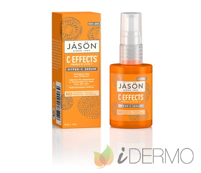 HYPER-C SERUM C-EFFECTS 30 ML