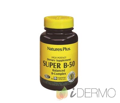 SUPER B-50