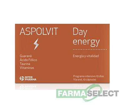 ASPOLVIT DAY ENERGY