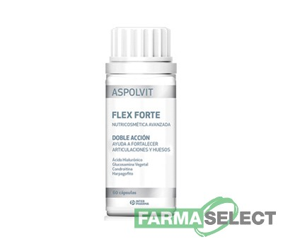 ASPOLVIT FLEX
