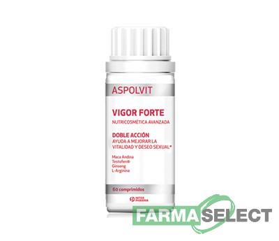 ASPOLVIT VIGOR