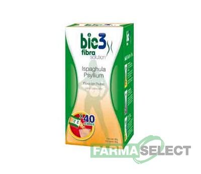 BIO3 FIBRA SOLUTION