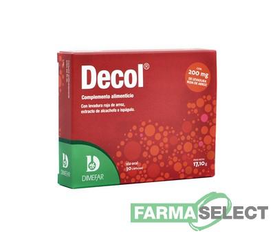 DECOL®