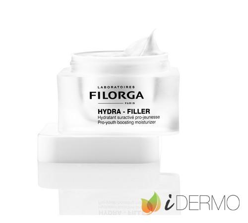 HYDRA-FILLER