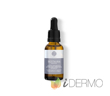 RESTAURA SERUM
