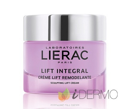 LIFT INTEGRAL CREMA LIFTING REMODELANTE
