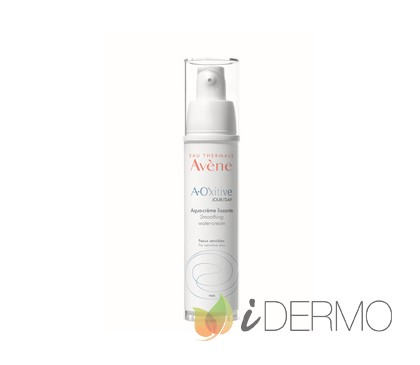 AOXITIVE SERUM DEFENSA ANTI-OXIDANTE