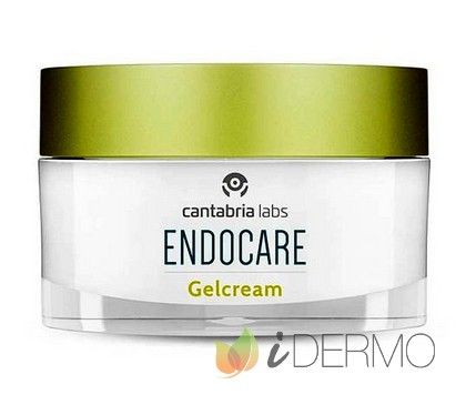 ENDOCARE ESSENTIAL GELCREAM