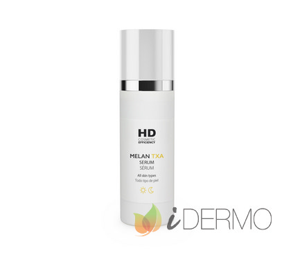 HD MELANTXA SÉRUM