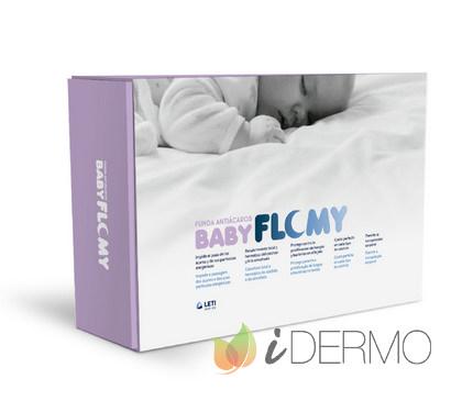 BABY FLOMY