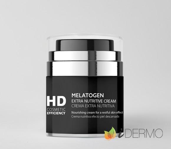 HD MELATOGEN Crema