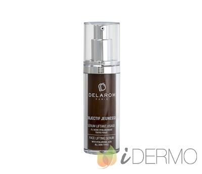 SERUM EFECTO LIFTING