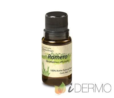 ROMERO - Aceite Esencial 100% puro
