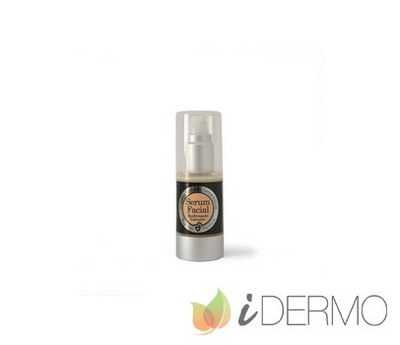 SERUM FACIAL REAFIRMANTE INTENSIVO
