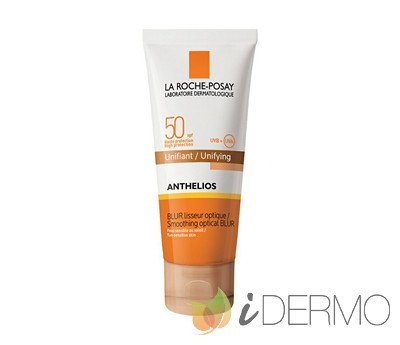 ANTHELIOS XL SPF 50+ UNIFIANT