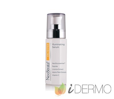 NEOSTRATA ENLIGHTEN SERUM