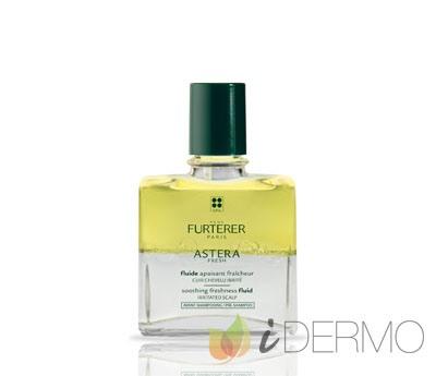 ASTERA FRESH-FLUIDO CALMANTE FRESCOR