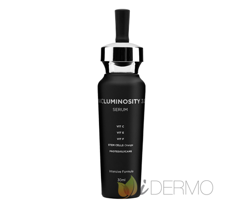 UNICLUMINOSITY 3.0 SERUM