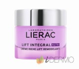 LIFT INTEGRAL NUTRI CREMA EFECTO LIFTING