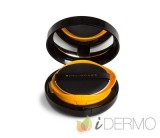 HELIOCARE 360º COLOR CUSHION COMPACT SPF50+