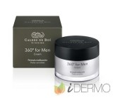 360º FOR MEN CREAM