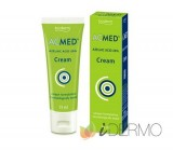 ACMED CREAM