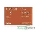 ASPOLVIT DAY ENERGY