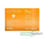 ASPOLVIT Plus