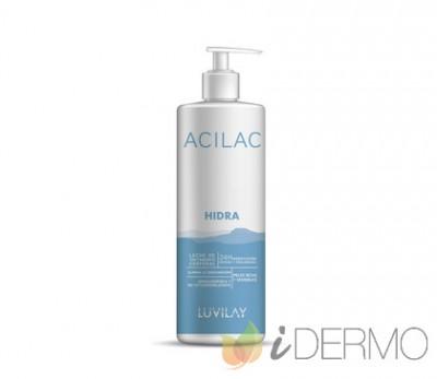 ACILAC HIDRA