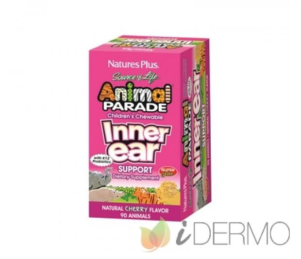 ANIMAL PARADE INNER EAR SUPPORT