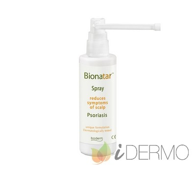 BIONATAR SPRAY