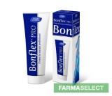 BONFLEX PRO