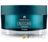 ENDOCARE TENSAGE® CREAM